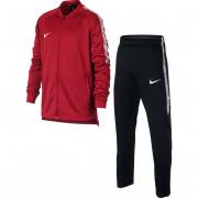 Nike - B NK DRY SQD TRK SUIT K
