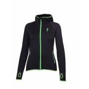 Thonimara - Fleece hoodie