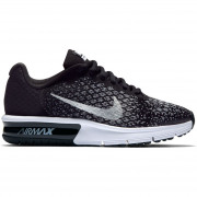 Nike - Boys' Nike Air Max Sequent 2 (GS)