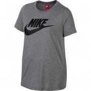 Nike - Sportswear Essential Tee
