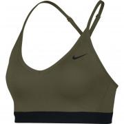 Nike - NIKE INDY SPORTS BRA