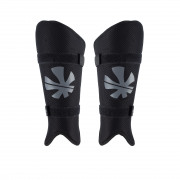 Reece - Laverton shinguards