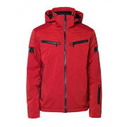 8848 Altitude - Hayride Jacket