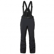 8848 Altitude - Rothorn Pant