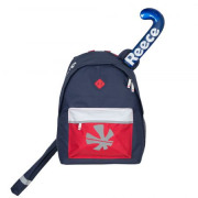Reece - Northam Backpack