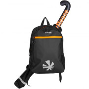 Reece - Derby Backpack