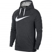 Nike - NK DRY HOODIE PO SWOOSH