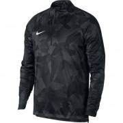 Nike - Squad Shield Drill Top