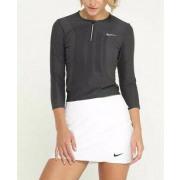 Nike - NKCT ZCL SLAM TOP PS NT Tennisshirt