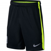 Nike - Nyr B NK Dry Sqd Short