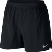 Nike - M NK FLX STRIDE SHORT BF 5IN