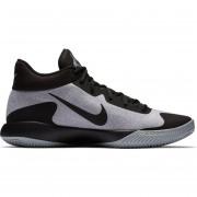 Nike - Basketbalschoen KD Trey 5 V Heren