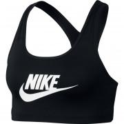 Nike - SWOOSH FUTURA BRA Sportbh