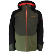 O'Neill - Galaxy IV Jacket