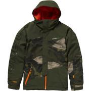 O'Neill - Thunder Peak Jacket