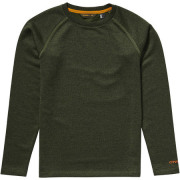 O'Neill - Crew Fleece