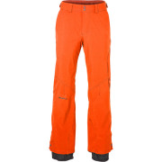 O'Neill - PM Hammer Slim Pant