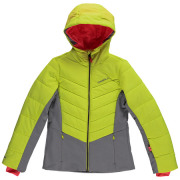 O'Neill -Winterjas  Virtue Jacket Kids