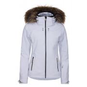Luhta - Bernilla Ski Jacket