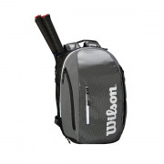 Wilson - Super Tour Backpack