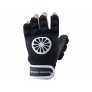 The Indian Maharadja - Glove shell/foam half