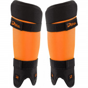 Dita - Shinguard Ortho Jr
