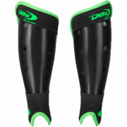 Dita - Shinguard Ortho