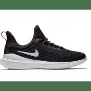 Nike - Renew Rival