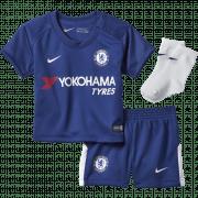 Nike - Chelsea Home Infant Kit
