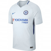 Nike - Chelsea FC Stadium Away Jersey