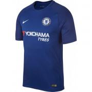 Nike - Chelsea FC Thuisshirt