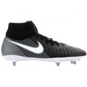 Nike - Magista Onda II Dynamic Fit SG