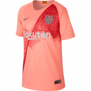 Nike - FCB NK BRT Stad Jersey Netto KIDS