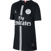 Nike - PSG NK BRT STAD SS Jersey Netto
