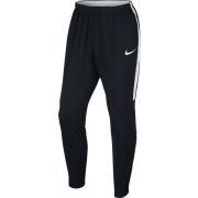 Nike M NK DRY ACDMY PANT KPZ