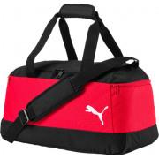 Puma - Pro Training II Small Bag