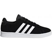 Adidas - Grand Court