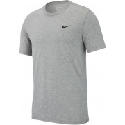 Nike - M NK PACER TOP CREW