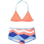 O'Neill - PG Shelva Shorty Bikini