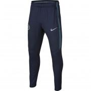 Nike - CFC Y NK Dry SQD Pant KIDS