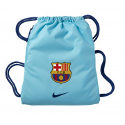 Nike - FC Barcelona Stadium Football Gym Sack Netto