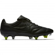 Nike - Premier II Anti-Clog Traction (SG-Pro)