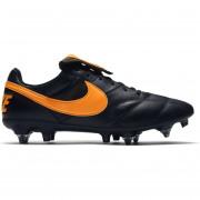 Nike - Voetbalschoenen Premier II Anti-Clog Traction (SG-Pro)  Heren