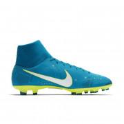 Nike - Mercurial Victory VI Neymar FG