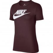 Nike - NSW TEE TBL SCP FTRA LOGO