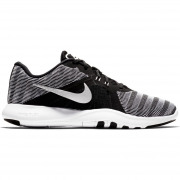 Nike - Flex TR 8