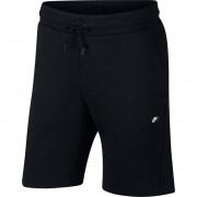 Nike - M NSW OPTIC SHORT