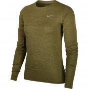 Nike - NK MEDALIST TOP LS