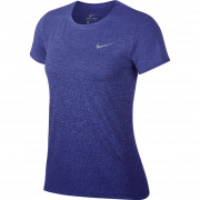 Nike - NK Medalist Top SS