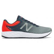 Nike - PSG Y NK BRT STAD JSY SS AW Netto